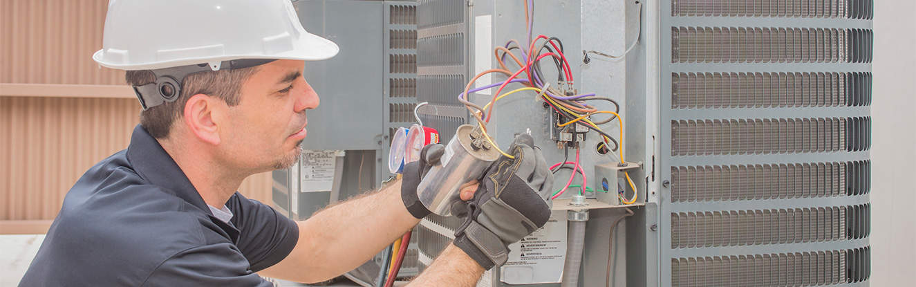 Air Conditioning Repairs, Air Conditioning Maintenance Hamilton