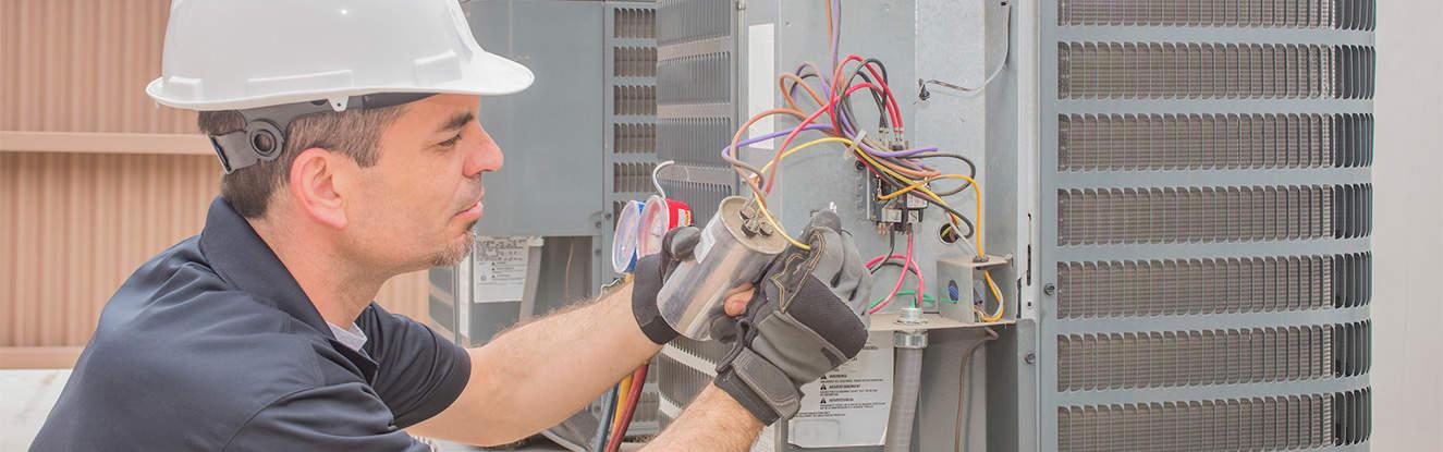 Air Conditioning Repairs, Air Conditioning Maintenance Hamilton