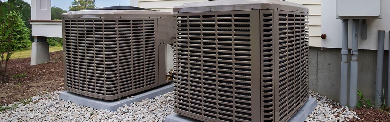 Air Conditioning Companies Hamilton