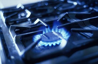 Cooktop Gas Lines Hamilton, Stovetop Gas Lines Hamilton