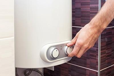 Electric Water Heaters Hamilton