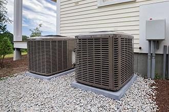 HVAC Companies in Hamilton