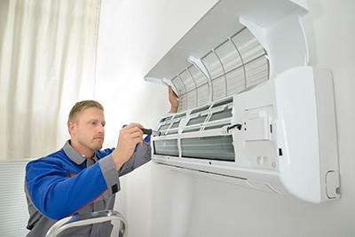 HVAC Contractors Stoney Creek Ontario