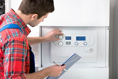 Water Heater Installation Hamilton