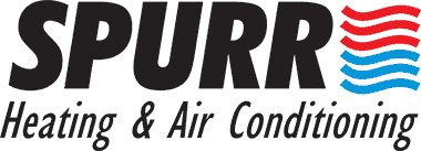 Spurr Heating & Air Conditioning